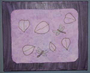 purplemist